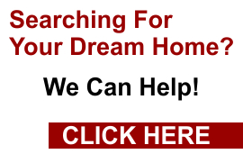 Best Estates real estate Homes for sale